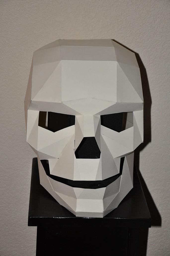 cardstockSkull1